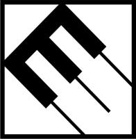 Escuela Online de Música - Campus Virtual